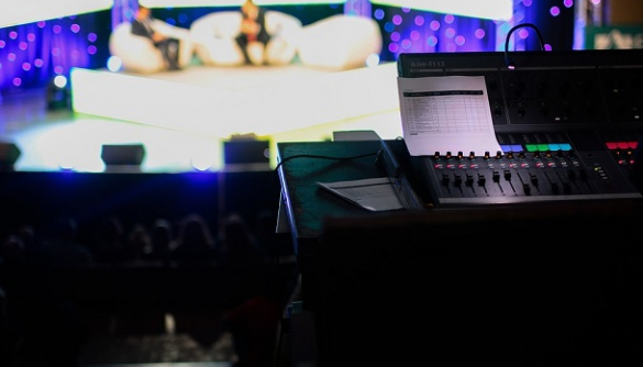 Чи критично громадяни ставляться до медіа? Соцдослідження