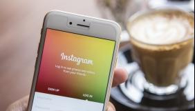Instagram збільшить тривалість відеороликів