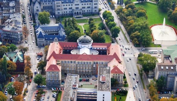 Оголошено стипендії на курс Інституту медіаграмотності в Познані
