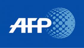 Фотожурналіста AFP з Києва не пустили до Росії
