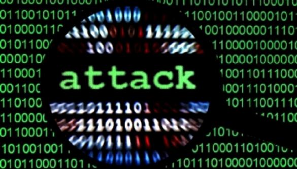 Канадійці показали як проходили кібератаки проти українського сайту