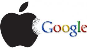 Ринкова капіталізація Google вперше перевищила 400 мільярдів доларів