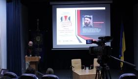 Сергій Тахмазов: «Показувати війну в її буденності — найскладніше»