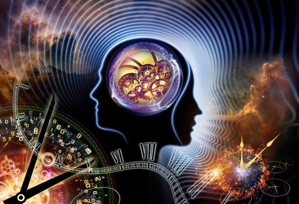 «Промывание мозгов» как технология влияния