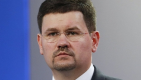 Спецслужби РФ намагалися зробити фейкове інтерв'ю з Порошенком - Святослав Цеголко
