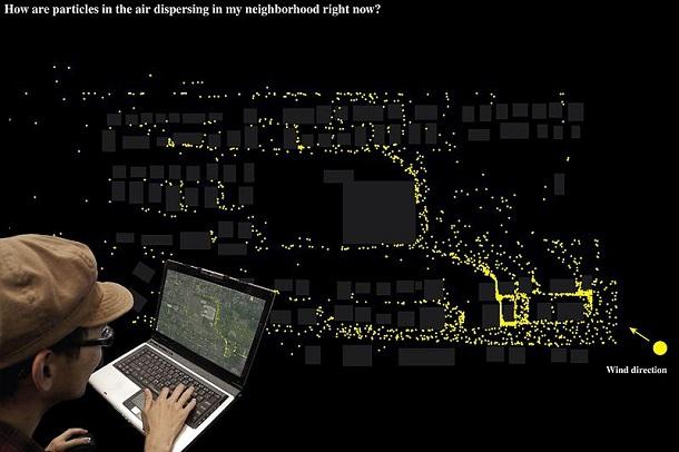 Де навчатися візуалізації даних та інфографіки: дев'ять найкращих онлайн-курсів