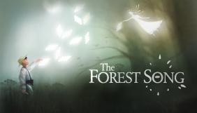 У США створили відеогру на основі драми Лесі Українки