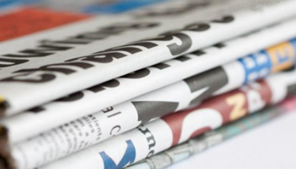 Редактора американського видання The Daily News звільнили через видалення посилань на першоджерела