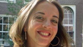 У Туреччині затримали нідерландську журналістку через критику Ердогана
