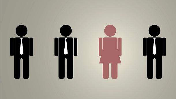 Де шукати експерток, або Як кампанія «Повага» бореться з проявами сексизму