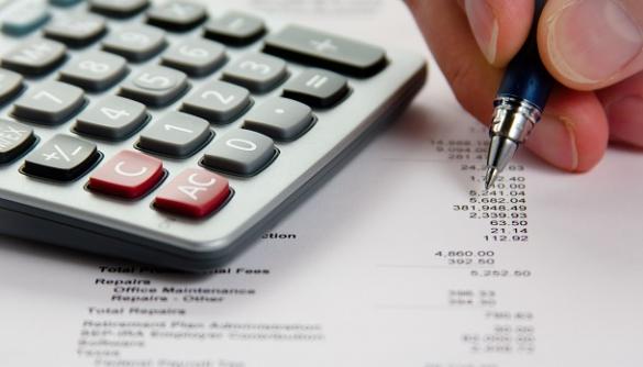 ГО «Телекритика» оголошує вакансію фінансового директора