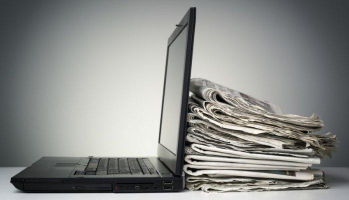 Чому інтернет-медіа вигідно не мати юридичного статусу ЗМІ