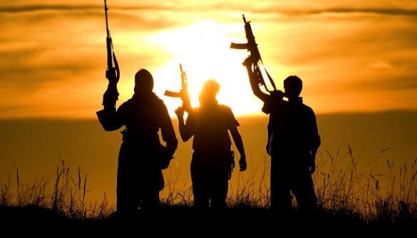Як медіа перетворюють терористів на селебрітіз