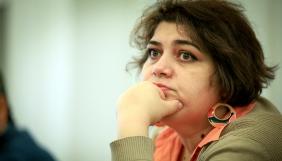 Премію ЮНЕСКО за свободу преси присудили азербайджанській журналістці Хадіджі Ісмаїловій