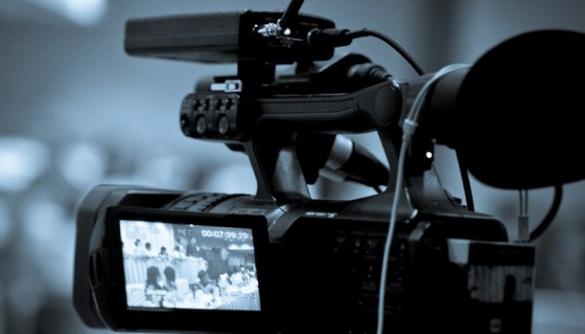 Один день на 112-му, 24-му та 5-му. Моніторинг дотримання інформаційними телеканалами стандартів журналістики