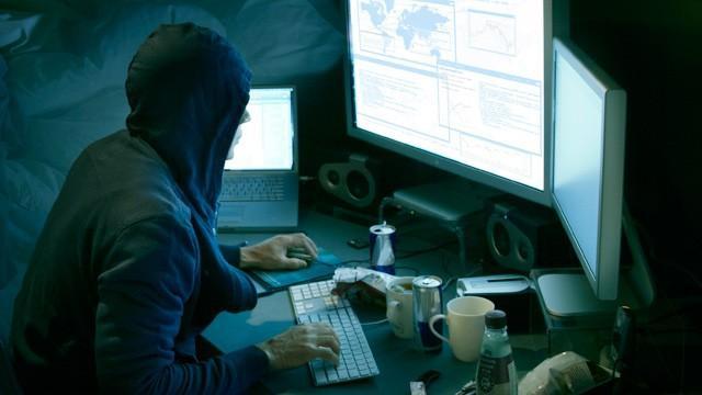 Хакери зламали мільйони акаунтів Google, Yahoo, Microsoft та Mail.Ru - експерт