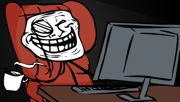 «Вконтакте» чи «Впропаганді»? Як тролі стають солдатами інформаційної війни