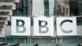 Місію BBC перепишуть вперше за 100 років - The Telegraph
