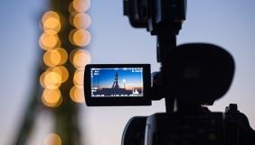 Як навчитися знімати відео й де шукати кінопорад