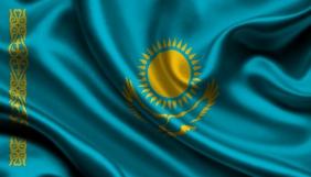 У Казахстані на акціях протесту відбулися затримання журналістів