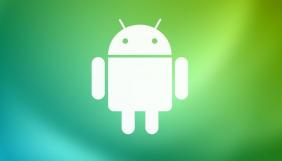 Android-пристрої почнуть впізнавати своїх власників без пароля