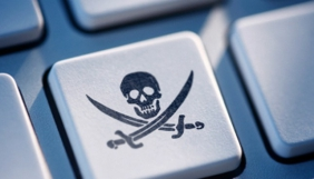 Обсяг піратського програмного забезпечення в Україні становить понад 80% - дослідження