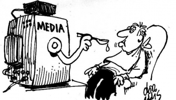 Реєстрація на літню сесію «Університету медіаграмотності» триває до 25 липня