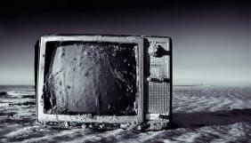 Пятнадцать технологий современной пропагандистской и информационной войны (часть 2)