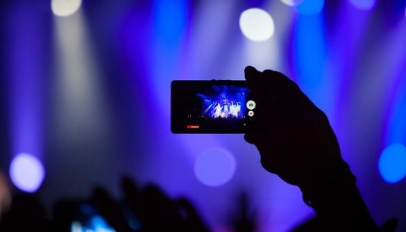 Український сервіс, що дозволяє продавати любительське відео телеканалам, залучив $42000 інвестицій