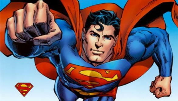 Новий погляд на Супермена й Бетмена, або Психологія супергероїв коміксів