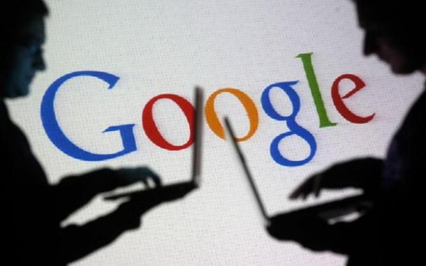 Як видалити всі свої пошукові запити в Google - коротка інструкція