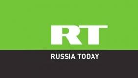 Аргентина припиняє мовлення російського телеканалу RT