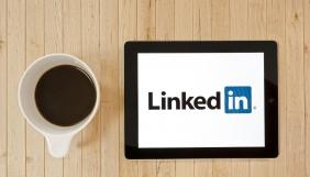 Microsoft купить соцмережу LinkedIn