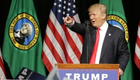 Трамп заборонив The Washington Post висвітлювати його президентську кампанію