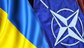 Україна запропонувала НАТО заснувати трастовий фонд - для протидії інформаційній війні