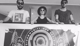 Radio Banda Larga: як в Італії створили локальне онлайн-радіо без студії