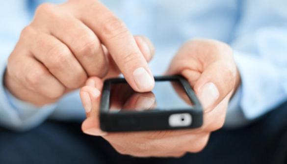 Як обнулити рекламний ідентифікатор Google на смартфоні
