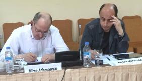 В Сербії половина ЗМІ контролюються владою - експерт