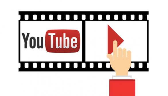 YouTube дозволив власникам бізнесу створювати відеорекламу