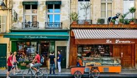 Мер Парижа вирішила боротися з сервісом дуже швидкої доставки Amazon