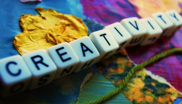 ГО «Детектор медіа» шукає креативного редактора для інтерактивного онлайн-посібника