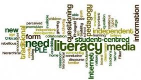 До 25 червня - набір до 9-ї Літньої школи з медіаосвіти та медіаграмотності