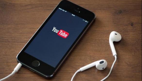 Відомі музиканти об'єдналися проти YouTube