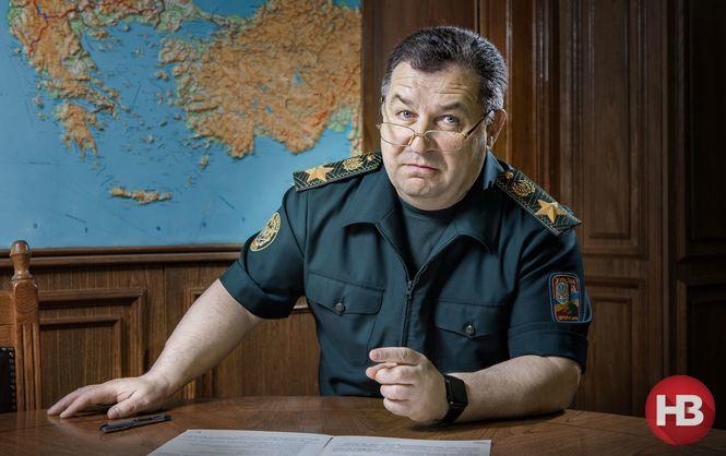 НАТО надасть Україні допомогу в кіберзахисті