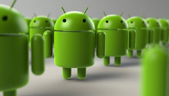 Google запустив безкоштовний курс з програмування на Android для новачків