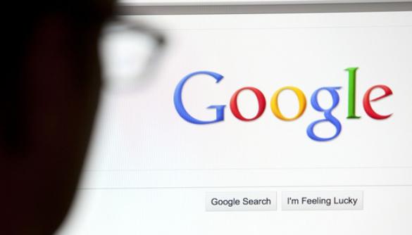 Британці не розуміють, за що проголосували на референдумі - результати Google Trends