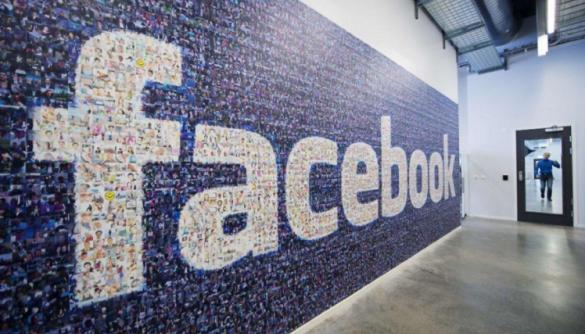 Чому Facebook перемагає медіакомпанії. Огляд головних подій у світі соціальних медіа за 15–29 червня