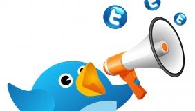Twitter надасть науковцям доступ до архівних даних