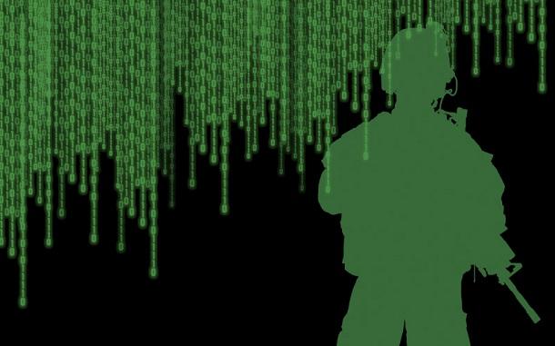 Гибридно-информационная война порождает гибридную действительность