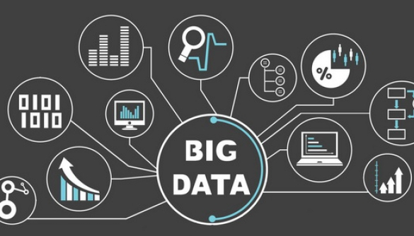 Prometheus запустив безкоштовні онлайн-курси з аналізу даних